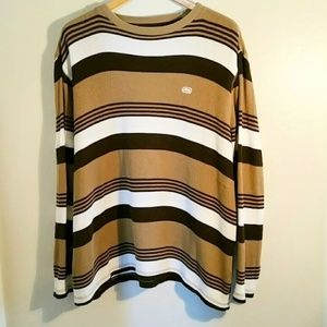 Ecko Unltd Shirt
